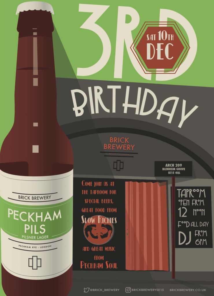 brick-brewery-third-birthday-event-big