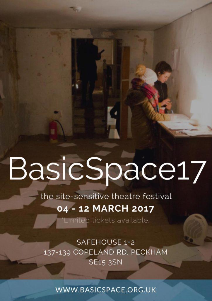 basicspace17